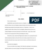 2mbnq5mfudgsrxdqfvsdbwzz_f2aa5cde-7bba-4ede-91fc-58d7c27e7c85.pdf