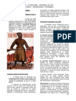 A-REVOLUÇÃO-RUSSA252.263.pdf