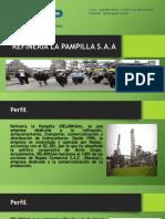 REFINERÍA LA PAMPILLA S.pptx