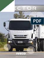 Tector Attack (1)