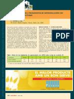 Respuesta inmune a tratamientos de superovulación con rhFDH en reproductoras.pdf