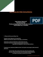 planes-de-vida-comunitarios-.pdf