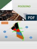 Propuestas urbanas para el distrito de San Martin de Porres