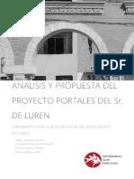 proyecto portales de luren.docx