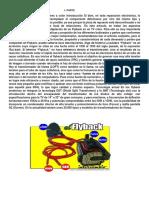 ADAPTACION  DE FLYBACK                                 I-PARTE.pdf