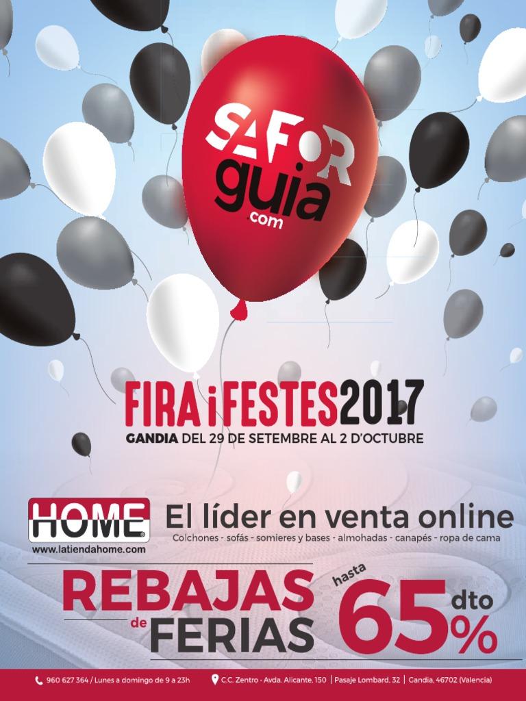 f273d0aabdaa RFira%2717