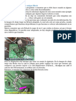 Adaptar flyback tv antiguo Hitech2.pdf