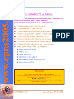 Rangkuman dan Pembahasan Lengkap Soal-soal Persiapan Tes CPNS.pdf