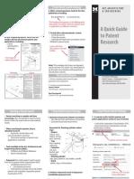 Patent Brochure v4