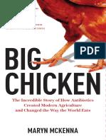 BIG CHICKEN_FINAL_CHPT 1.pdf