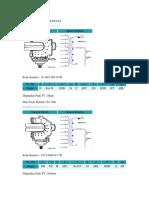 pin-data-flyback.pdf