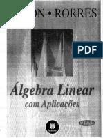 39892610-Algebra-Linear-com-Aplicacoes-Anton-Rorres.pdf