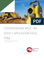 coordenadas wgs84.docx