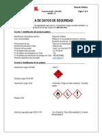 HDS-DILUYENTE-SINTETICO-1.pdf