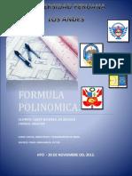 333815855-Formula-Polinomica-Monografia.docx