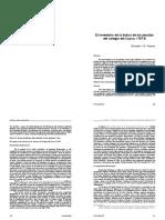 2015._El_inventario_de_la_botica_de_los.pdf