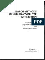 Research Methods in Human-Computer Interaction Por Jonathan Lazar,Jinjuan Heidi Feng,Harry.pdf