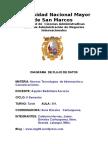 flujogramas-en-word.doc