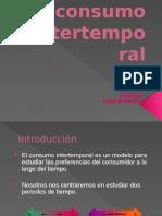 Consumo intertemporal.pptx