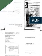 Julio César pdf