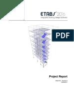 Resumen de Proyecto - Etabs.pdf