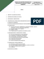 ManualGestionIntegradaPdRGA-Rev1