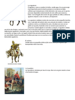 oficios coloniales.docx