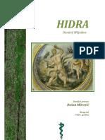 Hidra.doc