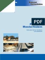 Leier_Mesterfodem_alkalmazastechnika_RO_071020.pdf