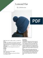 Lomond_Littletheorem.pdf
