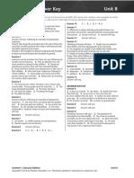 UNIT_08_Workbook_AK.pdf