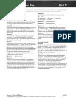 UNIT_09_Workbook_AK.pdf