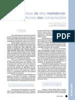 artigo_ethomaz_carneiro.pdf