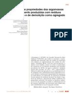 Tema_4_Artigo_2.pdf