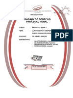 152255562-JURISDICCION-Y-COMPETENCIA-EN-EL-PROCESO-PENAL-PERUANO.doc