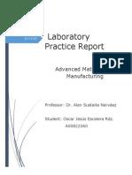 Report of practice.docx
