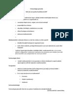 curs-I-note-de-curs (1) (1).docx