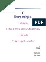 cours_filtrage_analogique_2015_2016.pdf
