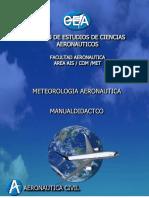 Meteorología Aeronáutica Manual Didáctico Agosto 2010 Def..doc
