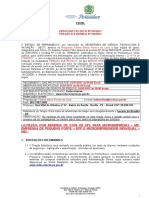 00 Edital Padrão Pregão Eletrônico.doc