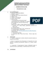 programa de psicologia medica.doc - Word.doc - Word.doc