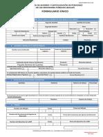 SIACAP - Formulario Único - NEW!.pdf