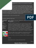 Re4.pdf