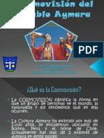 Presentacion Aymara