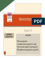 Nanocompositos Referencia.pdf