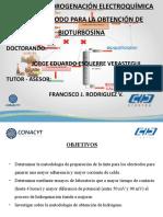 Presentacion Formato Institucional Seminario 2017 2 Final