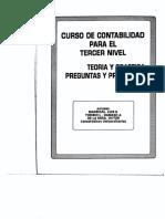 curso de contabilidad para el tercer nivel.pdf