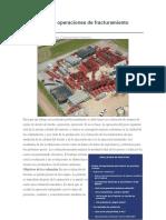 Evaluación de operaciones de fracturamiento hidráulico.docx