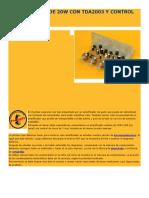 20 watt.pdf