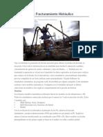 Simulación de Fracturamiento Hidráulico.docx